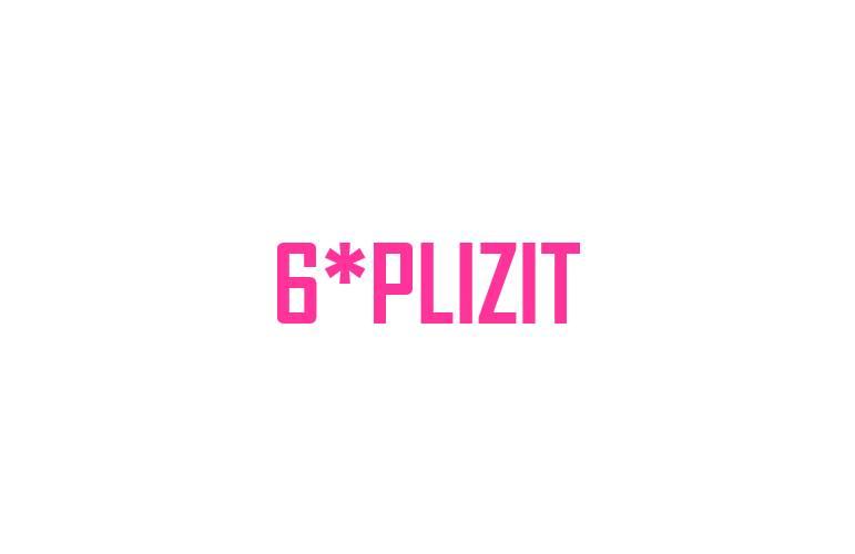 6*plizit – Queer* Party